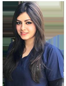 Dr-Fatima-Israr